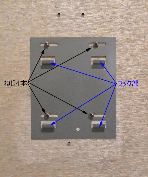 http://www.suwa-saisoku.jp/home/images/%E5%8F%96%E4%BB%98-01.jpg